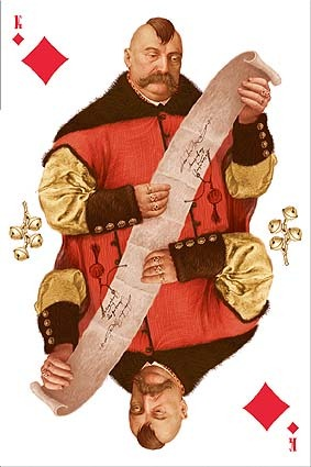 Vladislav-Erko-playing-cards-10