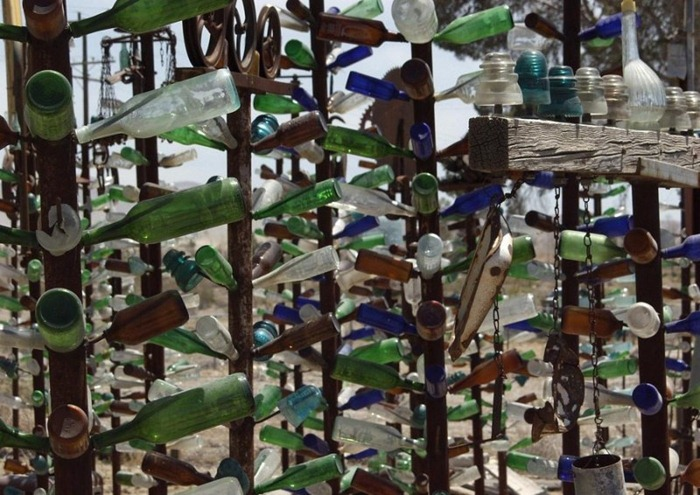 bottle-tree (6)