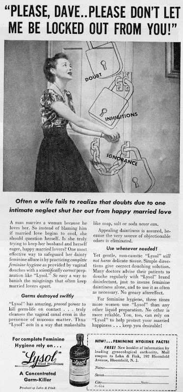 vintage-sexist-ads (5)[3]