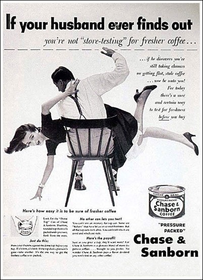 vintage-sexist-ads (18)