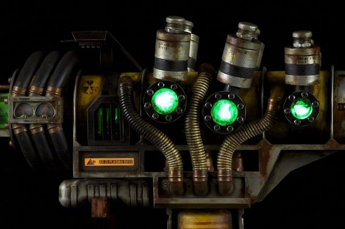 plasma_rifle_from_fallout_3_31