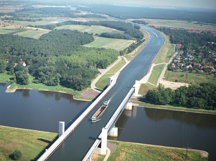 magdeburg-water-bridge6