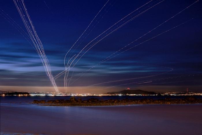 long-exposure-airplane1