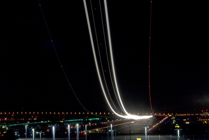 long-exposure-airplane9