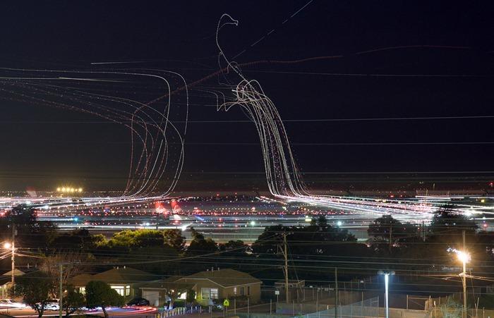 long-exposure-airplane15