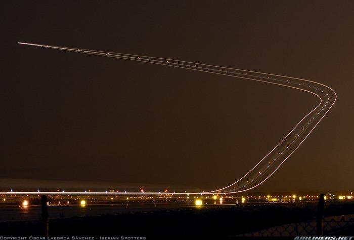long-exposure-airplane4