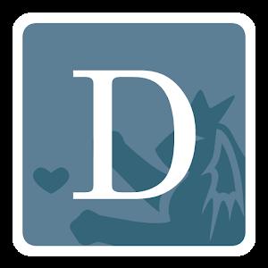den danske salmebog dating dk trustpilot
