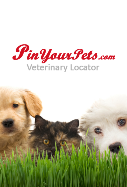 us vet locator   android apps on google play