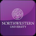 Aplicación Northwestern University