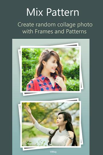 【免費攝影App】Photo Frame Edit Art-APP點子
