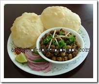 Deepti's Chana_Bhatura_copy