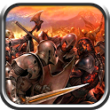 Kingdom Battle icon