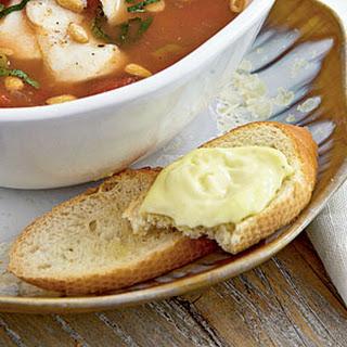 Garlic Aïoli