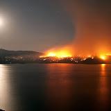 Cala Xarraca2. Fuego 01102009.jpg