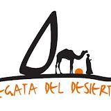 www.velasyviento.com
