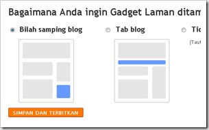 tab blog