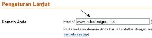 [domain-name[4].jpg]