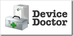 device-doctor-logo