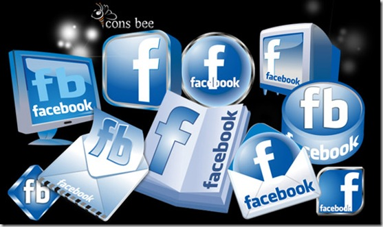 facebook-iconsbee