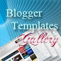 blogger-templates-gallery