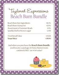 Beach_Bum_Bundle