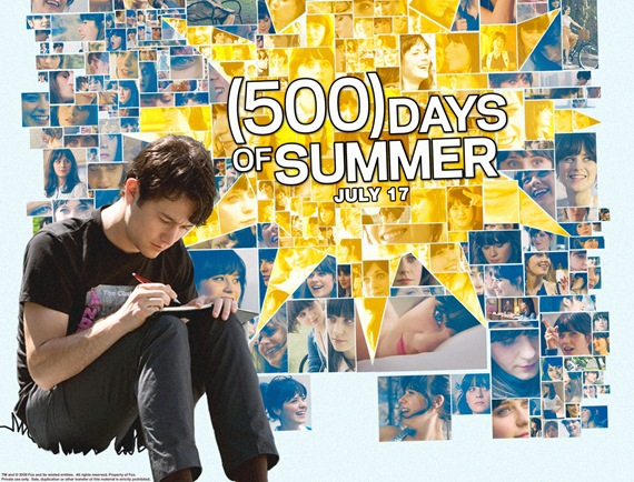 500-days-of-summer-25515