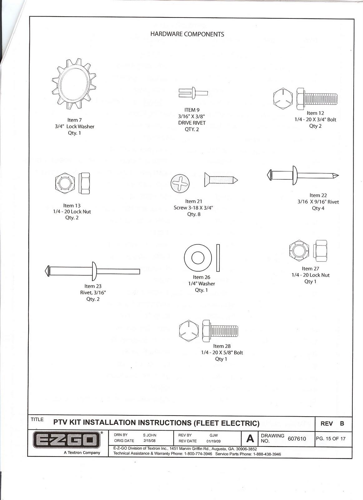 Ez Go Dcs Solenoid Wiring Diagram Schematic 2019 Ezgo Pds Turn Signal Site Www Buggiesgonewild