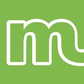 mufa.de Free SMS Adressbuch