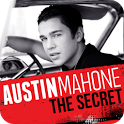 Austin Mahone The Secret Album icon