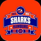 Sharks Hamburg