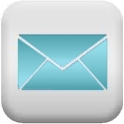 SMS Wipe Backup and Restore icon