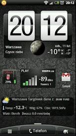 stacjapogody.waw.pl Screenshot 1