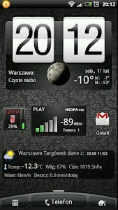 stacjapogody.waw.pl screenshot 0