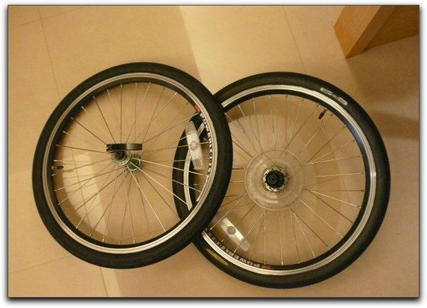 bicy40.jpg