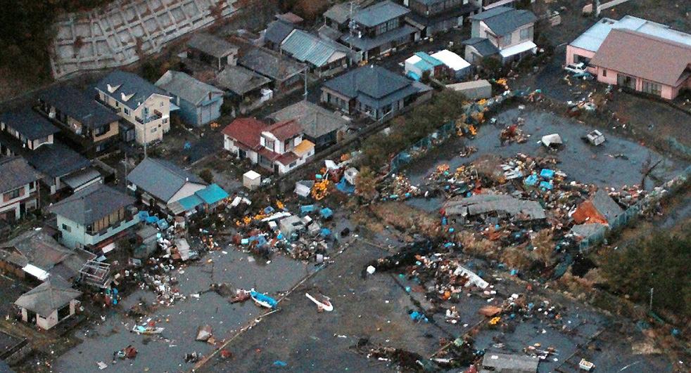 japan_quake_26.jpg