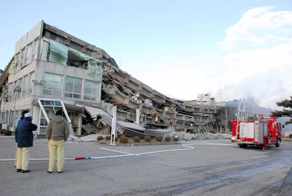 japan_quake_29.jpg