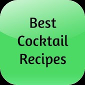 Best Cocktail Recipes