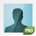 Quick Contacts PRO icon