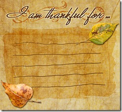 CariCruse_TSP-ThanksgivingCards-Sheet01_Closeup