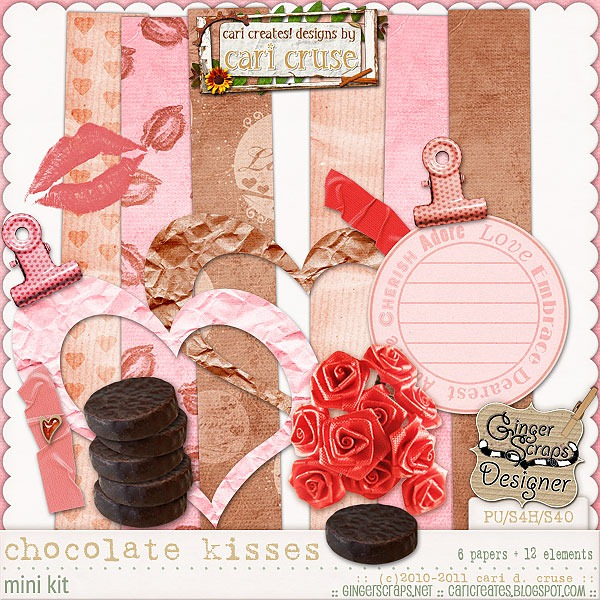 CariCruse_ChocolateKisses-kit_Preview