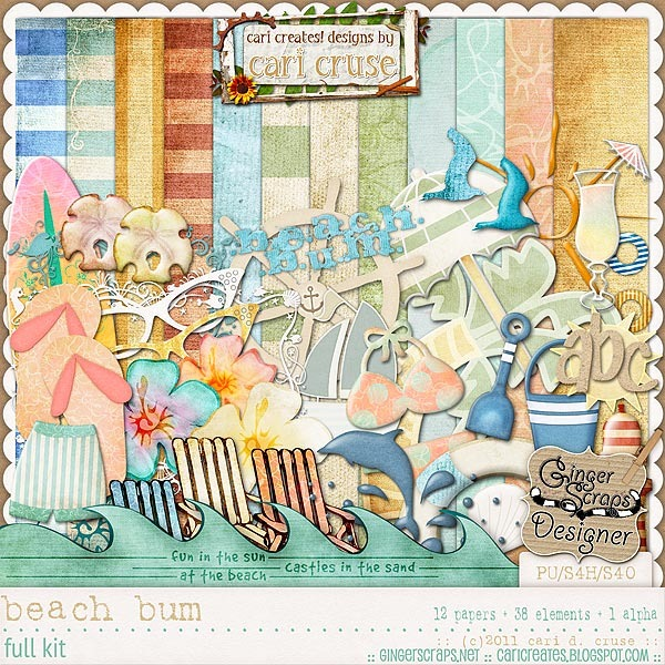 CariCruse_BeachBum-kit_Preview