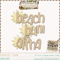 CariCruse_BeachBum-ap_Preview