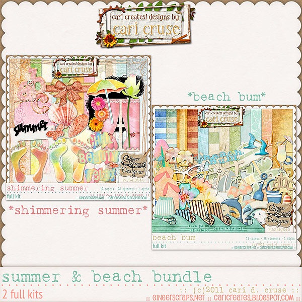 CariCruse_Bundle-SummerBeach_preview