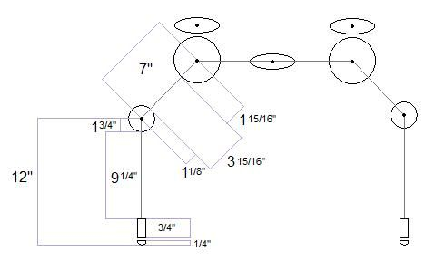Hs Wiring Diagram 5 Way