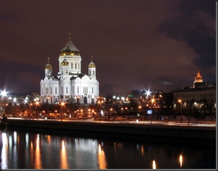cathedral-christ-the-savior-night-sx-contact-credit-xoox-xooxman