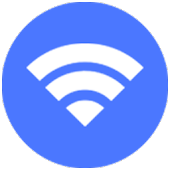 Wifime (Beta)