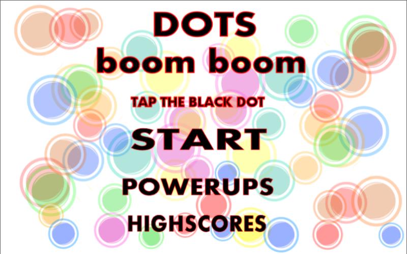 dotcom boom Boom-phase auslöser des booms waren die hohen gewinnerwartungen wie auch die spekulation auf steigende aktienkurse, die durch neue technologische entwicklungen.