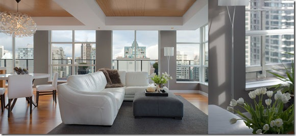Yaletown by Patricia Gray, Inc.