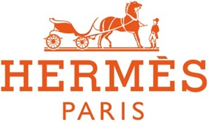 click to visit Hermes