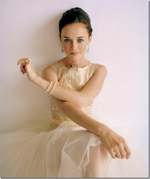 tumblr_kt0t0uk5qK1qzkbrlo1_500 she will always be Rory Gilmore